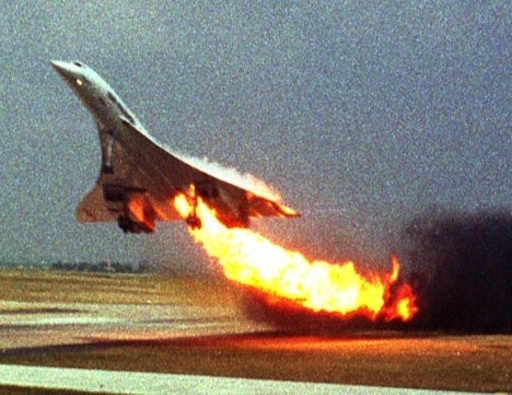 crash-d-un-concorde-d-air-franceconcorde-accident-