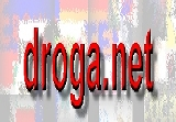 droga.net Logo